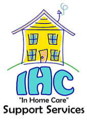 IHC Support Services